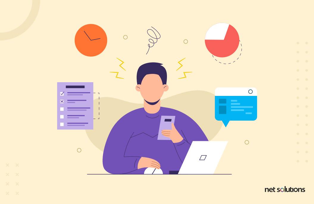 Solve a Customer-Facing or Business Problem | Mobile App Development Tips