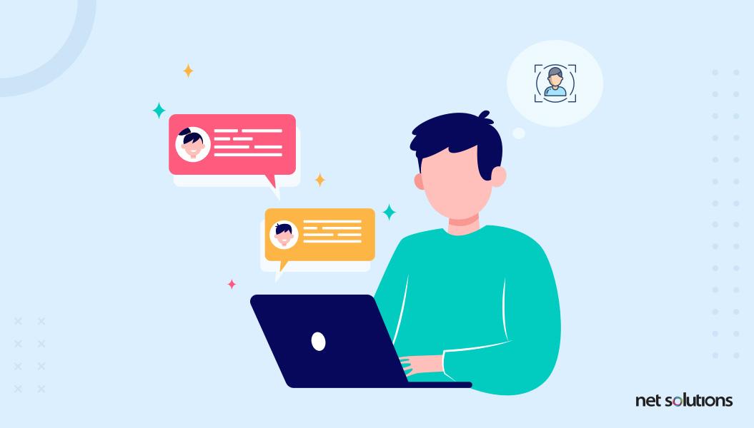 User Research   UX Design Process