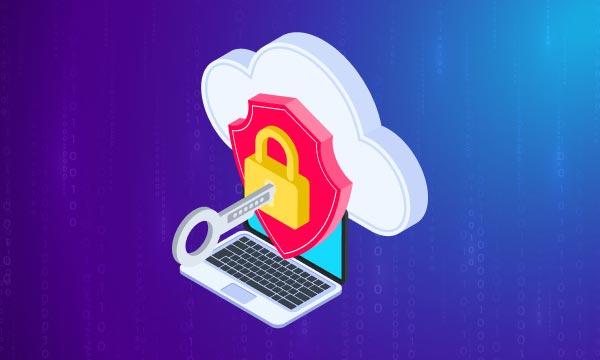 9 key cloud security challenges