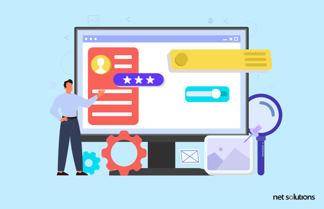 design abilities | finding the right ecommerce development agency