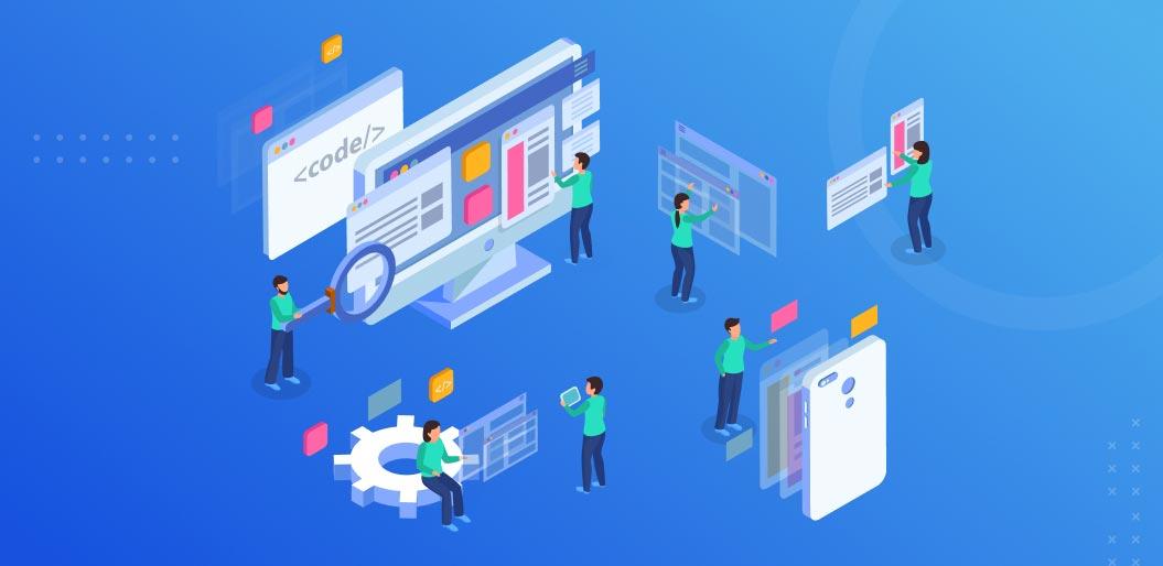 choosing the right software development company