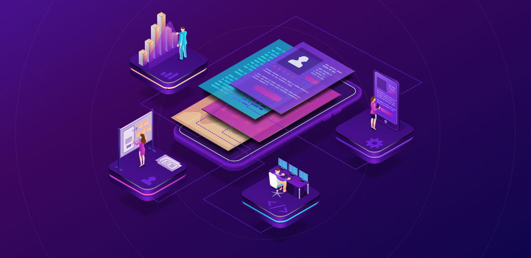 the complete mobile app architecture guide