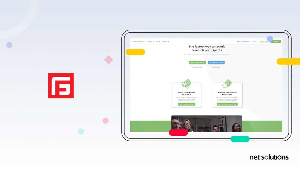 feng-gui - design and evaluation tool
