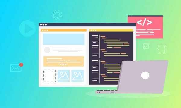what are the benefits of custom software development