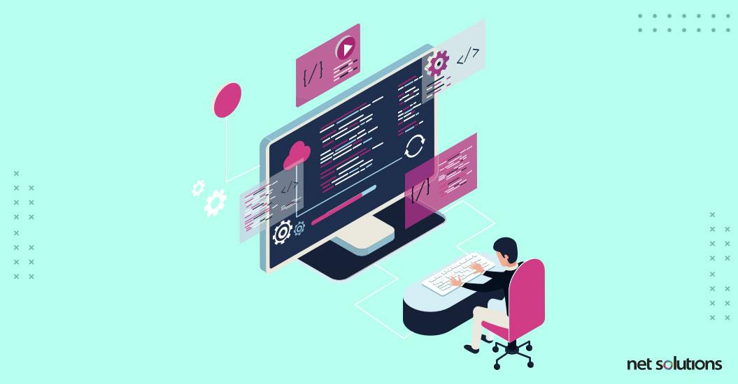 what is test-driven development (tdd)