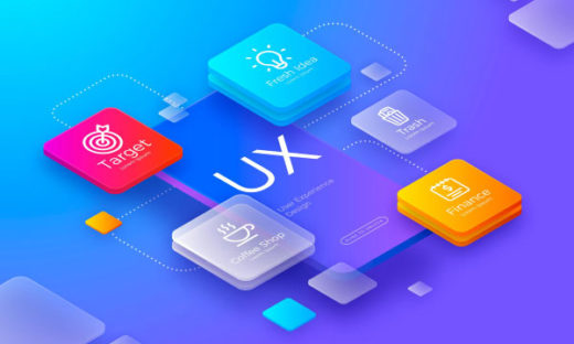 what is ux research