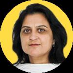 Anuradha Kapoor