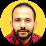 Ashish Dhawan